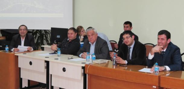 AK Parti'den üyeliğe veto