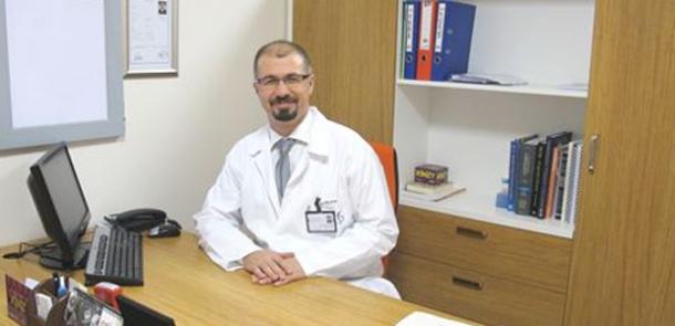 PROSTATİT (Prostat Enfeksiyonu) Nedir?