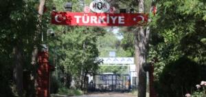 KOMŞU İSTEDİ, PATRONU 'HAYIR' DEDİ