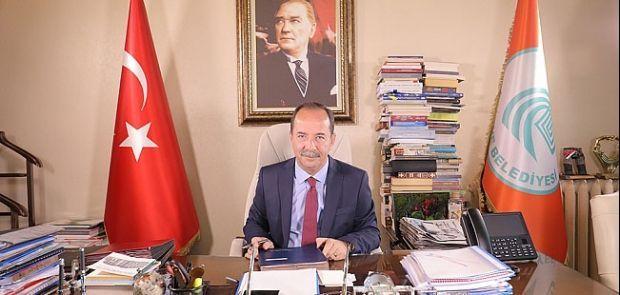 'SAROS BİZİM GELECEĞİMİZ'